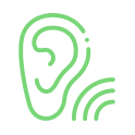 Audiocentro